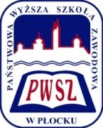 logo PWSZ 1 RGB 300dpi (205x254) (2) (205x254)